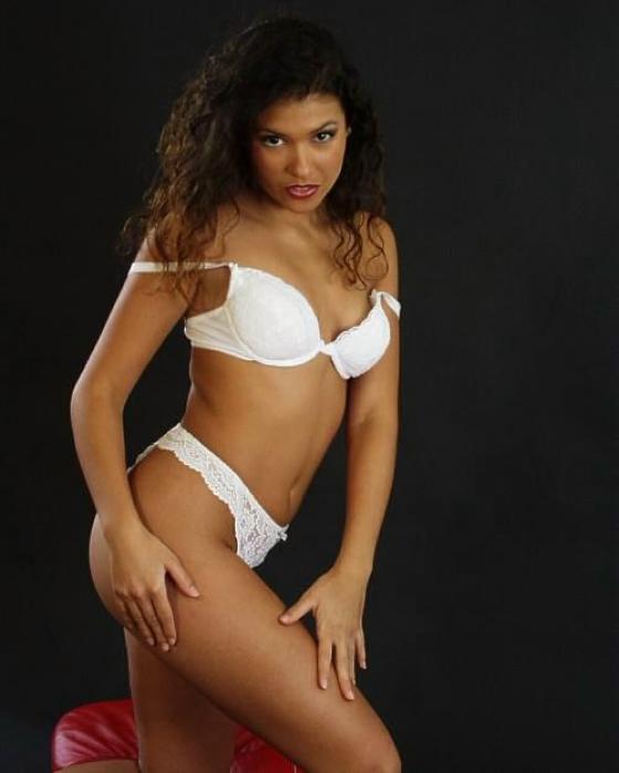 Photo de profil de emilia