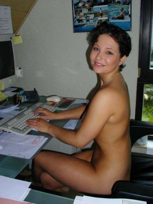 site de sexe hot plan sexe gay