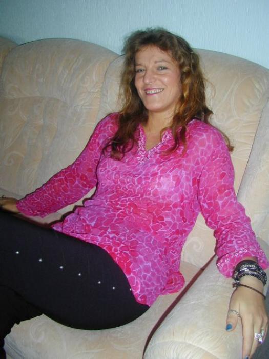Photo de profil de Léa